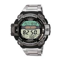 Buy Casio Gents Alarm Chronograph Watch SGW-300HD-1AVER online