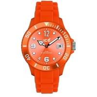 Buy Ice-Watch Orange Sili Watch SI.OE.S.S online