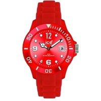 Buy Ice-Watch Red Sili Watch SI.RD.S.S online