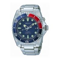 Buy Seiko Gents Diver Watch SKA369P1 online
