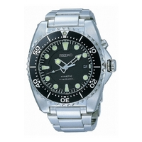 Buy Seiko Gents Diver Watch SKA371P1 online