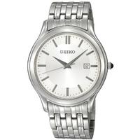 Buy Seiko Gents Bracelet Watch SKK703P1 online