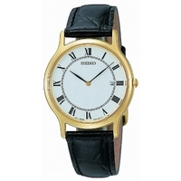 Buy Seiko Gents Strap Watch SKP330P9 online