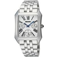 Buy Seiko Ladies Bracelet Watch SKY737P1 online