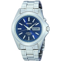 Buy Seiko Gents Kinetic  Watch SMY099P1 online