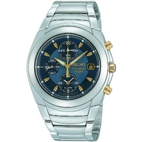 Buy Seiko Gents  Chronograph Watch SNA423P1 online