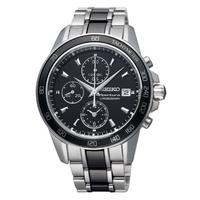 Buy Seiko Ladies Sportura Watch SNDX97P1 online