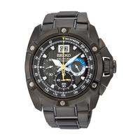 Buy Seiko Gents Velatura Watch SPC073P1 online