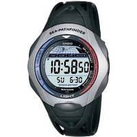 Buy Casio Sea Pathfinder Watch SPS-300C-1VER online