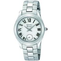 Buy Seiko Ladies Premier Watch SRKZ95P1 online