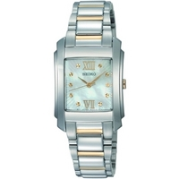 Buy Seiko Ladies Dress Watch SRZ367P1 online