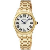 Buy Seiko Ladies Bracelet Watch SRZ384P1 online