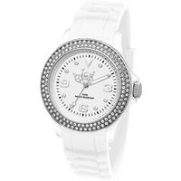 Buy Ice-Watch Stone Watch Unisex ST.WS.U.S online