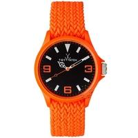 Buy ToyWatch Ladies St. Tropez Watch ST06OR online