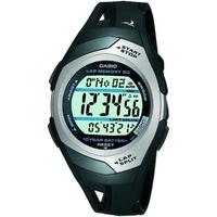 Buy Casio Multifunction Watch online