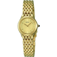 Buy Seiko Ladies  Bracelet Watch SUJ250P1 online