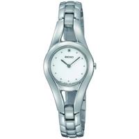 Buy Seiko Ladies Dress Watch SUJF59P1 online