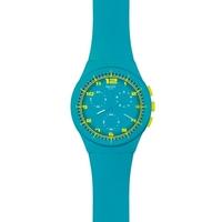 Buy Swatch Gents Acid Drop Watch SUSL400 online