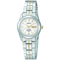 Buy Seiko Ladies Bracelet Watch SXA103P1 online