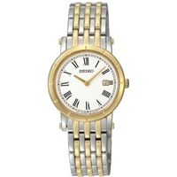 Buy Seiko Ladies Bracelet Watch SXB418P1 online