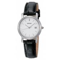 Buy Seiko Ladies Strap Watch SXDA11P1 online