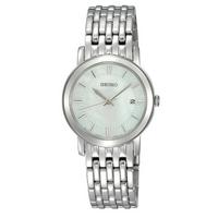 Buy Seiko Ladies Watch SXDB93P1 online