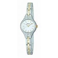 Buy Seiko Ladies Dress Watch SXGF18P1 online