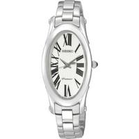 Buy Seiko Ladies Premier Watch SXGN63P1 online