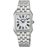 Buy Seiko Ladies Bracelet Watch SXGP21P1 online
