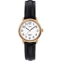 Buy Timex Ladies Strap Watch T20433 online