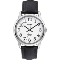 Buy Timex Gents Analogue Strap Watch T20501 online