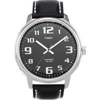 Buy Timex Gents Analogue Strap Watch T28071D7 online