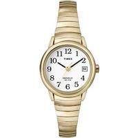 Buy Timex Ladies Expanding Bracelet Watch T2H351 online
