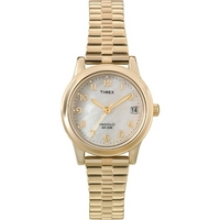 Buy Timex Ladies Expanding Bracelet Watch T2M827 online