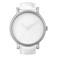 Buy Timex Originals Unisex Easy Reader T2N345 online