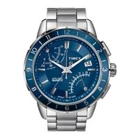 Buy Timex Gents Iq Watch T2N501 online