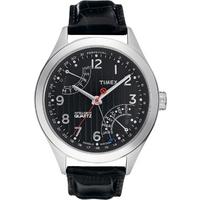 Buy Timex Intelligent Quartz Perpetual Calendar Watch T2N502 online