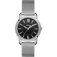 Buy Timex Ladies Bracelet Watch T2N680D7 online