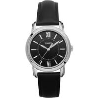 Buy Timex Ladies Uptown Chic Strap Watch T2N681 online