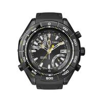 Buy Timex Intelligent Quartz Altimeter Watch T2N729 online