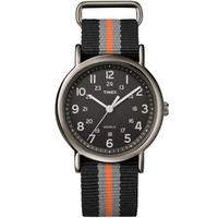 Buy Timex Originals Ladies Weekender Watch T2N892 online