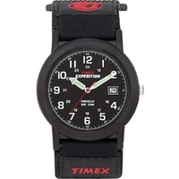 Buy Timex Gents Expedition Watch T40011 online