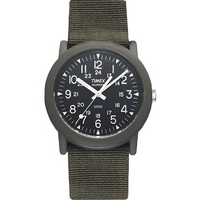 Buy Timex Gents Analogue Strap Watch T41711 online