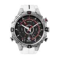 Buy Timex Intelligent Quartz Tide-Temp-Compass Watch T49861 online