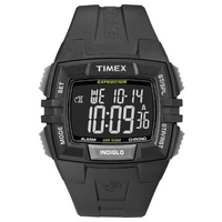 Buy Timex Gents Expedition Cool Cat Watch T49900 online