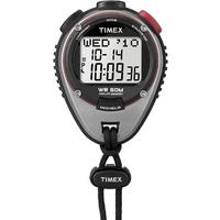 Buy Timex Unisex Stopwatch T5K491 online