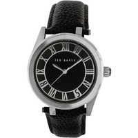 Buy Ted Baker Gents Strap Watch TE1078 online