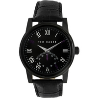 Buy Ted Baker Gents Strap Watch TE1083 online