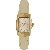 Buy Ted Baker Ladies Strap Watch TE2082 online