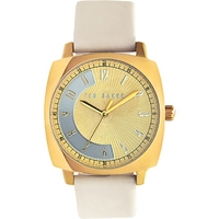 Buy Ted Baker Ladies Strap Watch TE2084 online